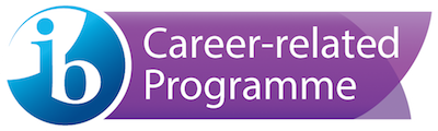 IBO Career-related Programme