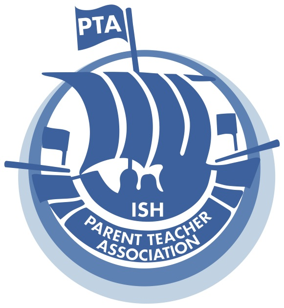 Parent Teacher Association ISH